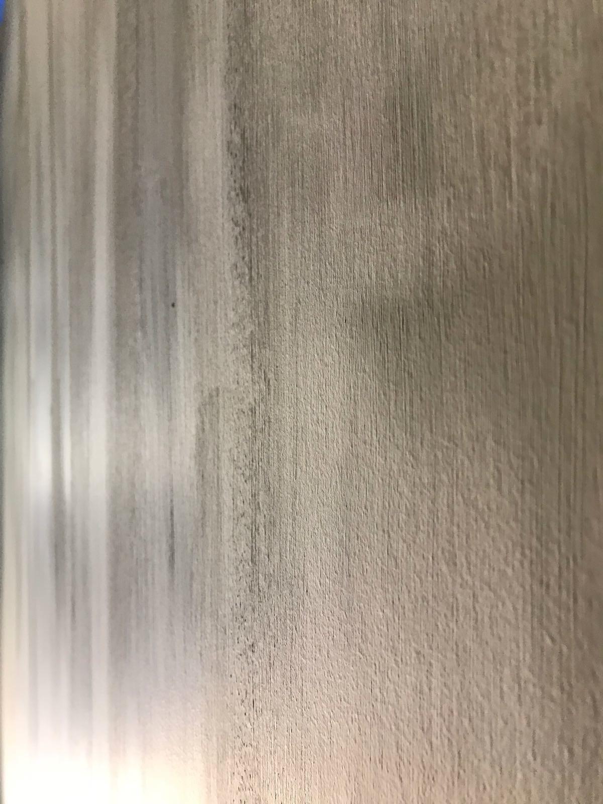 kalkverf van pure amp original aanbrengen