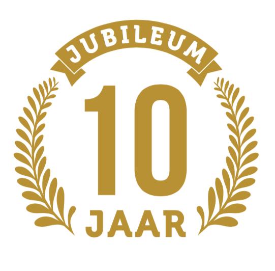 Beste Past + Present, kleuradvies, kalkverf en krijtverf - Roermond QU-21