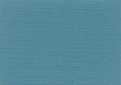 Fonkelnieuw Painting the Past Krijtverf Antique Blue - Arte Avalon Shield NH-98